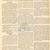 Sarajevski list 1881 - God. 4. br. 63