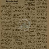 Pravda 1922 145-192.pdf