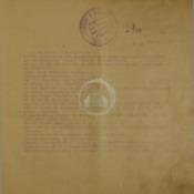 Revija 1923-1924.pdf