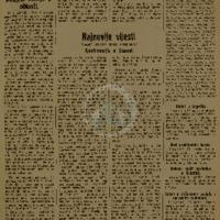 Pravda 1922 97-144.pdf
