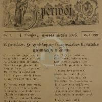 Sarafinski Perivoj 1905.pdf