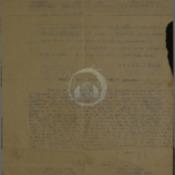 Đačka iskra 1933.pdf