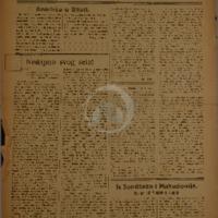 Pravda 1920 1-55.pdf