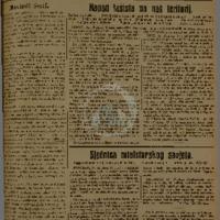 Pravda 1922 247-294.pdf