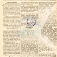 Sarajevski list 1881 - God. 4. br. 62