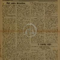 Pravda 1921 51 - 97.pdf