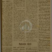 Pravda 1922 193-244.pdf