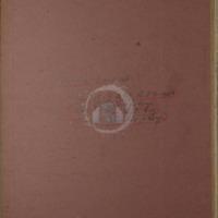 Pravda 1922 1-45.pdf