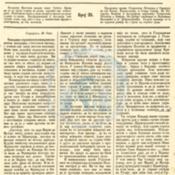 Bosanski vjestnik 1866 - God. 1, br. 25.pdf