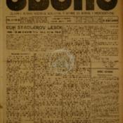 Zvono 1920-.pdf