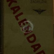 Željezničarski zadružni kalendar 1929.pdf
