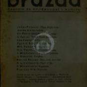 Brazda-časopis za književnost i kulturu 1935.pdf