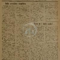 Pravda 1921 98-138.pdf