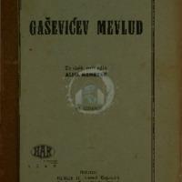 Gaševićev mevlud.pdf
