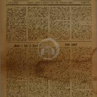 Pravda 1921 1-50.pdf