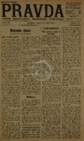 Pravda 1922 (Broj 145-192)