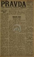 Pravda 1922 (Broj 97-144)