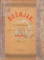 Bosnjak - Kalendar 1899.jpg