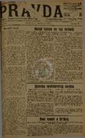 Pravda 1922 (Broj 247-294)