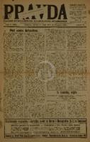 Pravda 1921 (Broj 51-97)