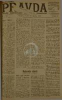 Pravda 1922 (Broj 193-244)