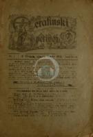 Sarafinski Perivoj 1904.pdf