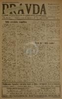Pravda 1921 (Broj 98-138)
