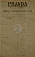 Pravda 1922 (Broj 46-96)